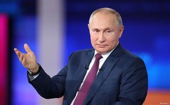 بوتين- نأمل-في-أن-تحافظ-الحكومة-الإسرائيلية-الجديدة-على-مواصلة-العلاقات-مع-روسيا