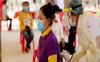كمبوديا-تبدأ-في-تقديم-جرعات-معززة-من-لقاحات-كورونا-اعتبارًا-من-الشهر-المقبل