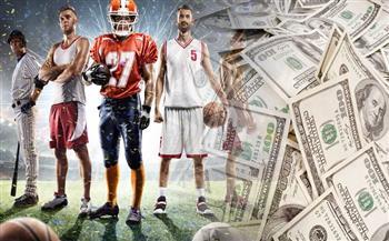 كيف-تكسب-مصر-المليارات-سنويًا-من-صناعة-الرياضة؟-