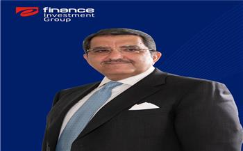 رئيس-إى-فاينانس-استخدام--من-متحصلات-طرح-الشركة-في-زيادة-رأس-المال