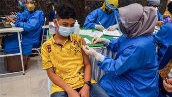 -لقاحات-كورونا--الآثار-الجانبية-الأكثر-شيوعا-والمدة-الزمنية-بين-الجرعات-وحقيقة-تطعيم-الأطفال