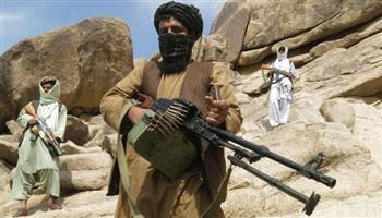بعد-مفاوضات-بينهما-طالبان- أمريكا-وافقت-على-مساعدتنا