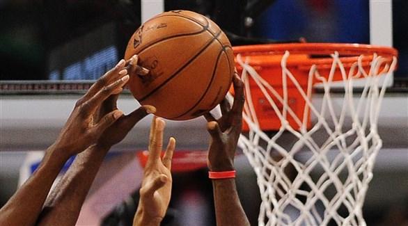 وزارة الشباب تنظم أول بطولة كرة السلة لضعاف السمع