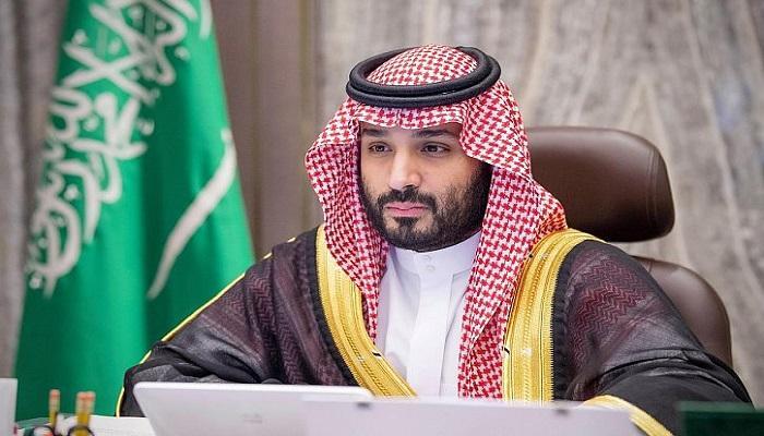 ولي العهد السعودي يطلق استراتيجية  تطوير منطقة عسير  لجذب  ملايين زائر