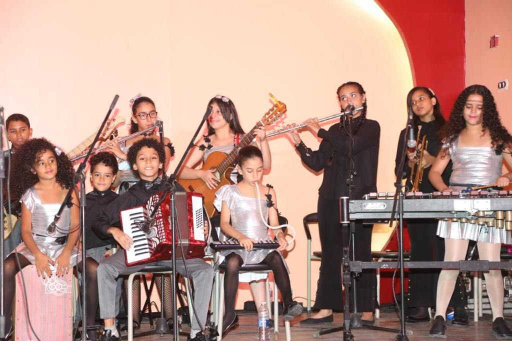فرقة رضا