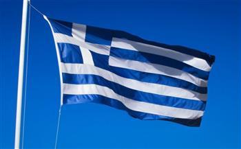 اليونان-تحذيرات-من-موجة-كورونا-خامسة-وسط-انتشار-سلالة-دلتا-المتحورة