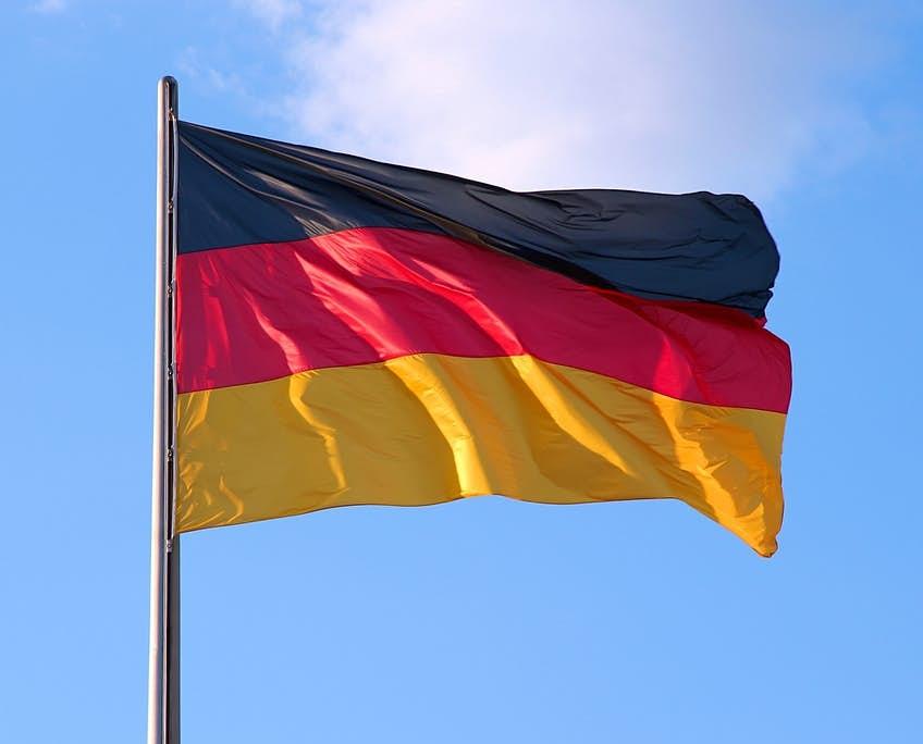 ثقة الاقتصاد الألماني تهبط لأدنى مستوى منذ أبريل