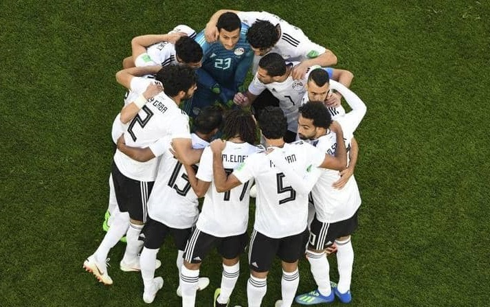 اتحاد الكرة في حيرة مجاهد ينتظر الموافقة على المدرب الأجنبي وجلال الأوفر حظًا