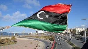 وزير العمل الليبي مصر قلب العروبة النابض وتوحد العرب وقت الصعاب