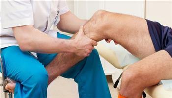 نقيب-العلاج-الطبيعي-لدينا--ألف-طبيب-بمصر-ولا-توجد-أزمة-مع-نقابة-الأطباء