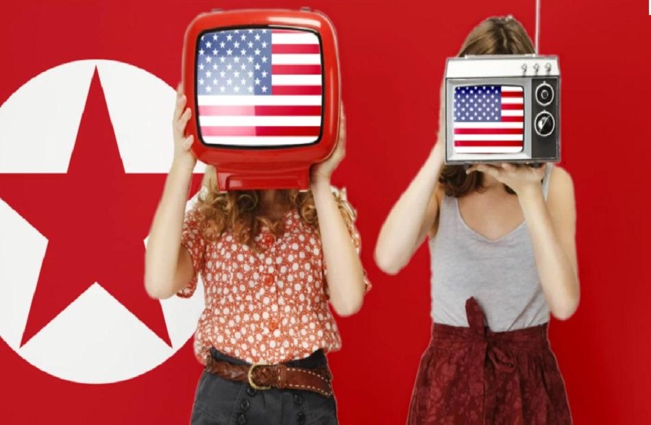 هذه عقوبة من يشاهد الأفلام والمسلسلات الأجنبية في كوريا الشمالية