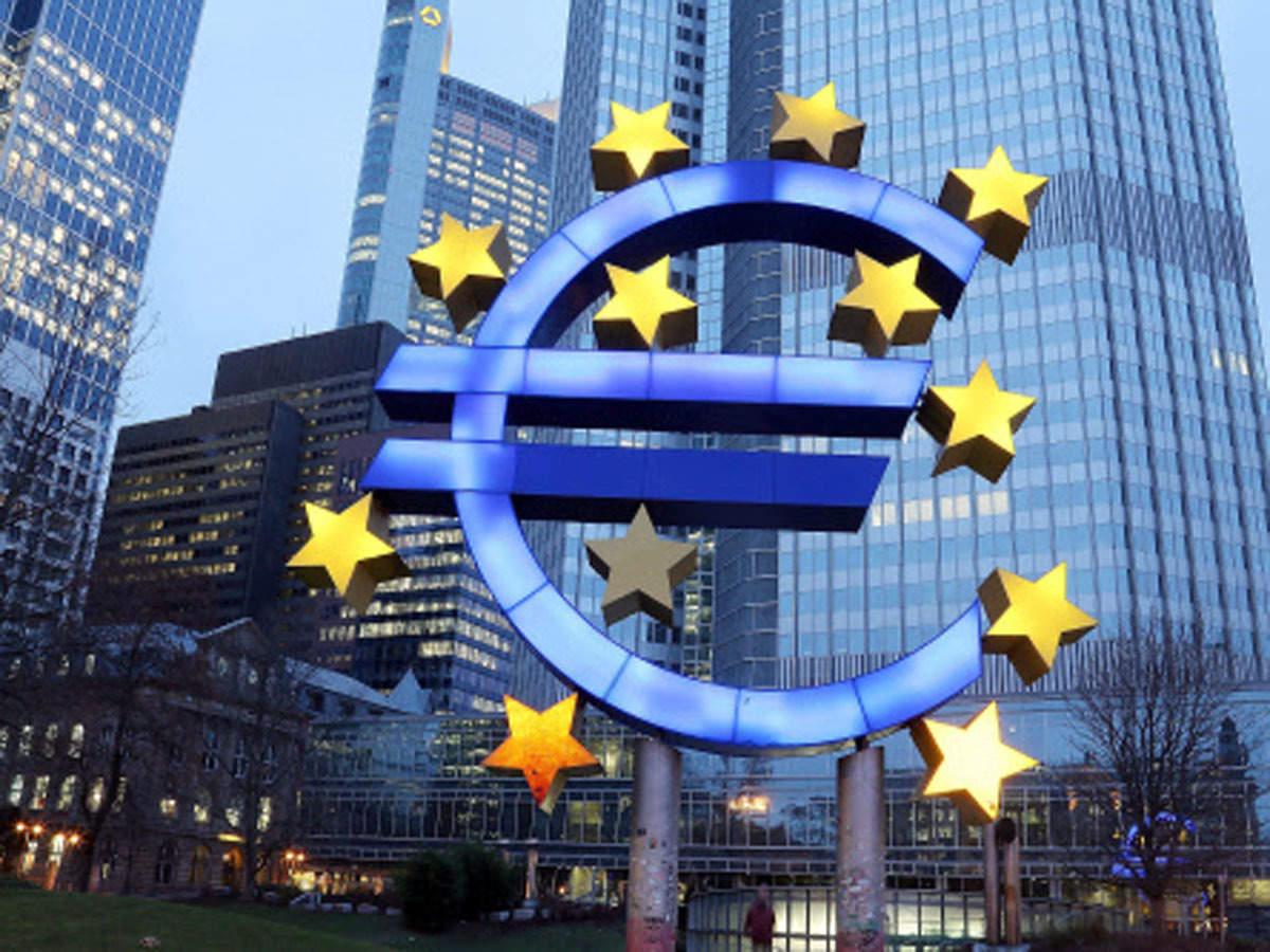;المركزي الأوروبي; يتوقع استقرار أسعار السلع العام المقبل