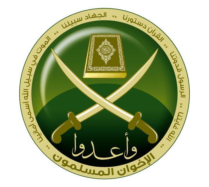 قضية اليوم يكتبها : أحمد البرى .. شباب الأخوان وأخطاء الكبار !
