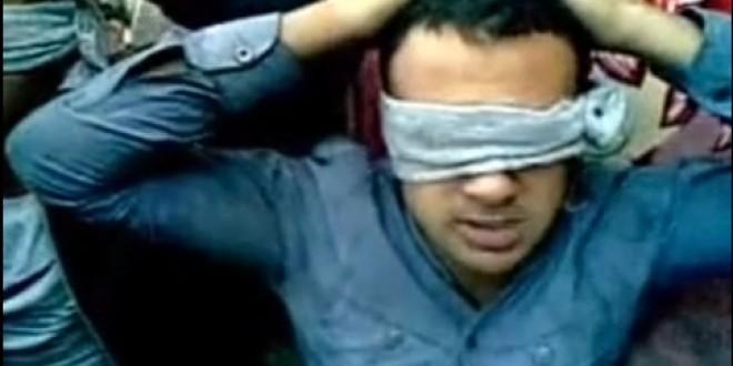 قضية اليوم يكتبها : أحمد البرى .. ساعة الصفر