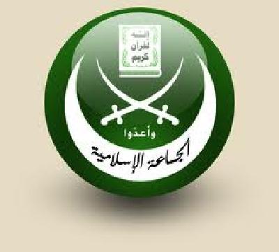 """قضية اليوم يكتبها : أحمد البرى .. اعتصام """"المؤيدين"""" فى 21 يونيو"""