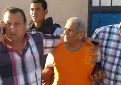 قضية اليوم يكتبها : أحمد البرى .. أوهام صبحى صالح !