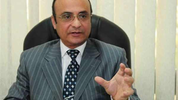 قضية اليوم يكتبها : أحمد البرى ... الكـلمة الأخيرة لتقصى الحقائق