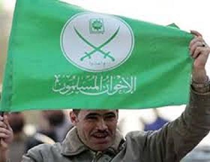 قضية اليوم يكتبها : أحمد البرى .. حلم شباب الإخوان !