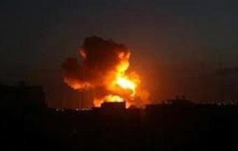 انتحاريون يشنون هجومًا على قرية لبنانية ومقتل ستة أشخاص وإصابة 19 آخرين