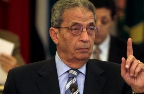 قضية اليوم يكتبها : أحمد البرى .. تحالف الأمة المصرية