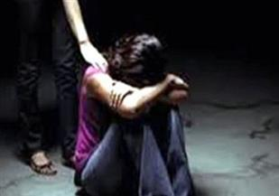 بسبب خلافات عائلية.. كشف غموض اختطاف طالبة بأكتوبر