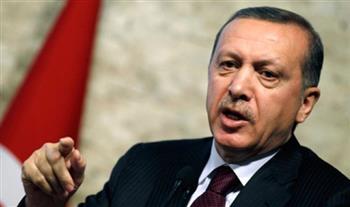 الكراهية تُحاصر أردوغان.. انقلاب على المعارضة.. وتزايد موجات الغضب ضد الرئيس التركي